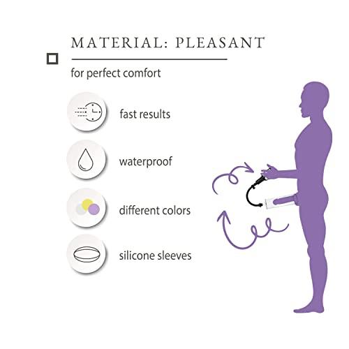 P02 Penispumpe für Anfänger - 4
